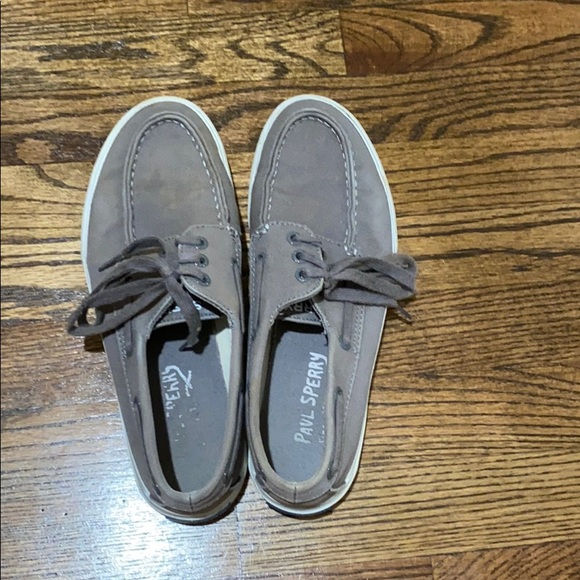 Sperry Shoes   Mens Boat   Poshmark